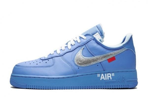 air force 1 replica