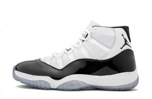 Chaussure Jordan 11, Nike Air Jordan 11 retro pas cher ...