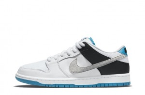 Chaussure Nike SB Dunk Low Pas Cher - SneakerReps.org France